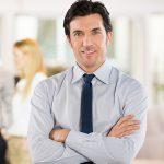 Mortgage Loan FAQ