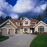 mortgage-calculator-house-4